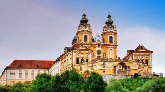 екскурзия австрия