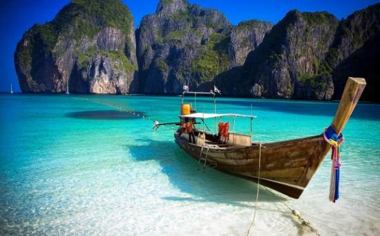 екскурзии виетнам