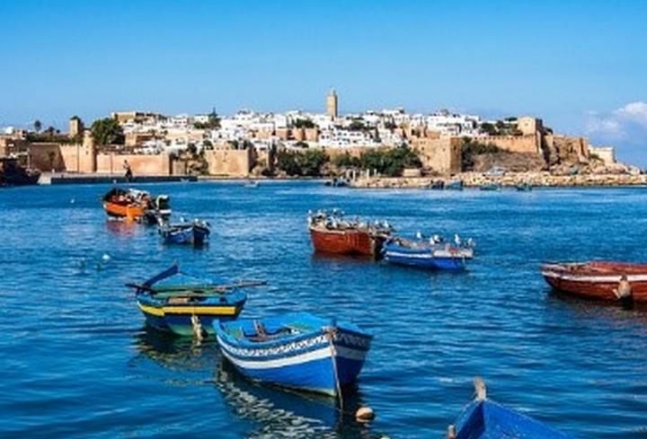 интересни факти за мароко