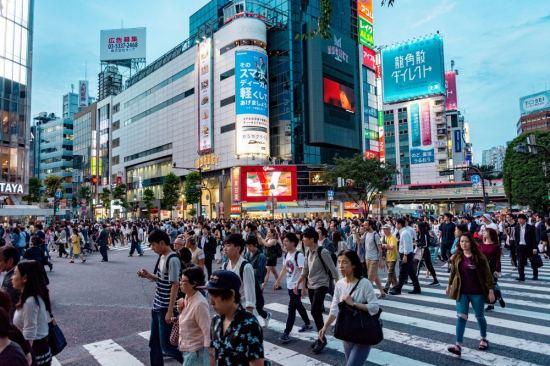 екскурзии до корея и япония