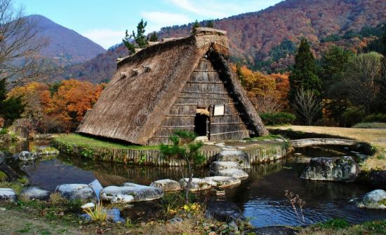 екскурзия до япония за цъфтежа на вишните