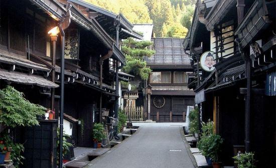 ексурзия до япония за цъфтежа на вишните