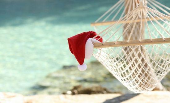 сейшелските острови за нова година